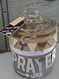 best 25 christian crafts ideas on pinterest christian decor