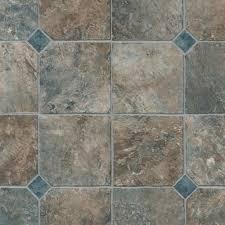 linoleum flooring menards meze