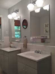 martha stewart bathroom ideas flooring room inspiration martha stewart living bathrooms