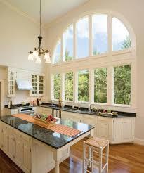 traditional u2014 contractor u0027s window design