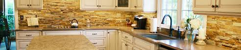 kitchen countertop tile tile collection tile countertops granite remodeling u0026 more