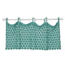 tab top valances u0026 kitchen curtains you u0027ll love wayfair