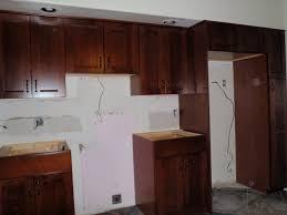 quaker maid kitchen cabinets
