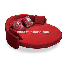 round sofa bed supplier round sofa bed supplier suppliers and