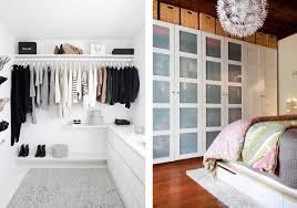 Nina Farmer Interiors 7 Rooms That Will Give You Organizational Envy