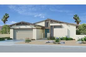 desert house plans genesis at millennium palm desert in palm desert ca homes