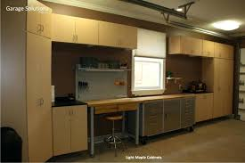 garage workbench and cabinets garage workbench storage ideas workbench storage ideas garage