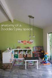 Ikea Basement Ideas Best 25 Basement Play Area Ideas On Pinterest Kids Playroom