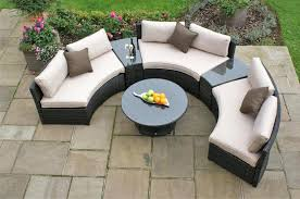 Modern Patio Furniture Clearance Modern Patio Furniture Clearance Patio Furniture For Cheap Used