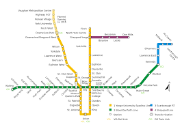 Mbta Train Map by Berlin Subway Map Compared To It U0027s Real Geography Oc