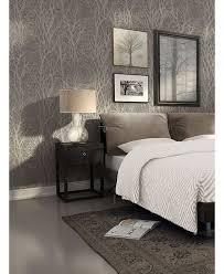 the 25 best dark grey wallpaper ideas on pinterest contemporary