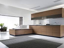 renovating a small kitchen u2014 smith design great open kitchen