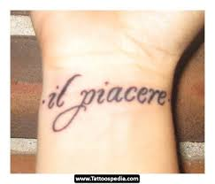 11 best small italian tattoos for women images on pinterest