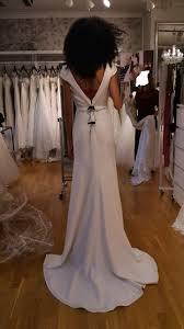 essayage robe de mariã e essayages de robes de mariée en suède mademoiselle dentelle