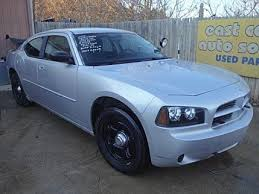 2006 dodge charger for sale cheap dodge charger classics for sale classics on autotrader