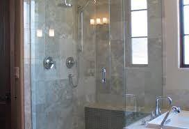 shower steam shower system confidence residential steam