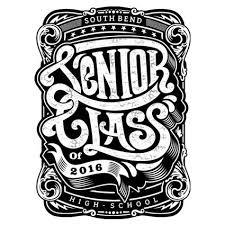 high t senior best 25 senior shirts ideas on senior shirt ideas