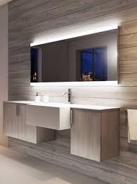 Vanity Mirror Cabinets Bathroom by Bathroom Cabinets Light Up Vanity Illuminated Mirror Cabinet