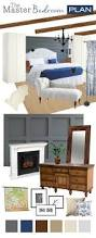 bedroom plans the master bedroom plan jenna sue design blog