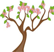 april showers bring may flowers clip art clipart panda free