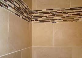bathroom tile border ideas bathroom border ideas stroymarket info