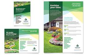 free microsoft office flyer templates free ms word real estate