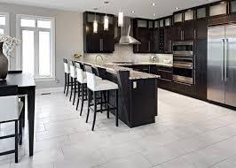 Ottawa Kitchen Design Kitchen Renovations Laurysen Kitchens Ottawa
