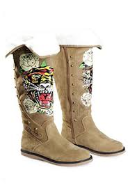 womens boots sale canada womens boots on sale womens boots canada toronto deals on our