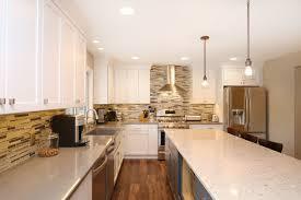 Design Mistakes 10 Common Kitchen Design Mistakes Thompson Remodeling