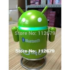 android bluetooth speaker android 2 2 edr wireless bluetooth speaker for samsung htc
