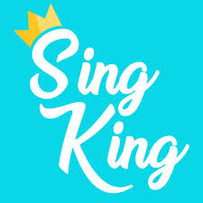 sing king karaoke facebook