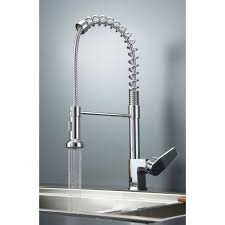 Kitchen Faucet Manufacturers Rohl Pricing Italian Faucets Manufacturers Houzz Kitchen