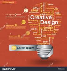 Home Decor Discount Websites 1000 Ideas About Advertising Agency On Pinterest Print Ads Website