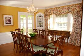 Mid Century Dining Room Chairs by Dining Room Dark Wood Dining Table With Gabberts Furniture And
