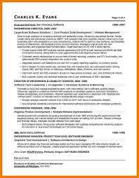Resume Software Architect 13 Senior Software Engineer Resume Mbta Online