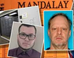 vegas shooting security guard jesus campos has gone missing