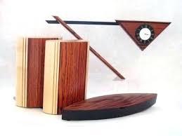 Wooden Desk Accessories Desk Wooden Desk Accessories Wooden Desk Accessories Australia