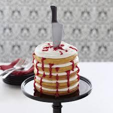 cake decorating ideas wilton