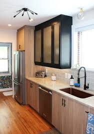 kitchen cabinet refinishing contractors what is the difference between cabinet refacing and
