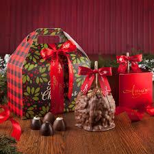 gable gift pack