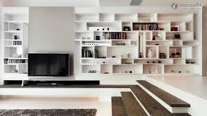 livingroom cabinet cabinet living room livingurbanscape org