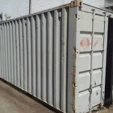 40 u0027 shipping containers for sale ny nj freight containers for sale
