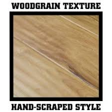 select surfaces click laminate flooring cocoa walnut 17 23 sq