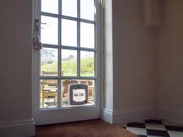 large cat doors interior doors instainterior us