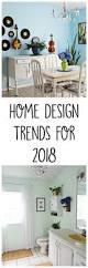 155 best home decor inspiration images on pinterest home decor