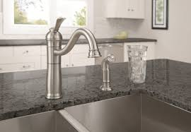 moen waterhill kitchen faucet best grohe kitchen faucet designs ideas luxury homes best