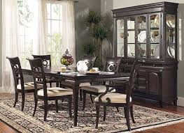 Dining Room Names Dining Room Names Of Fine With Worthy - Dining room names