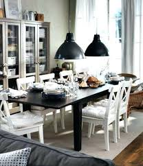 White Dining Room Table With Bench And Chairs - dining table with bench ikea u2013 mitventures co