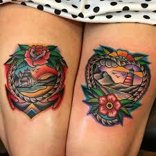 810 best american traditional tattoo images on pinterest