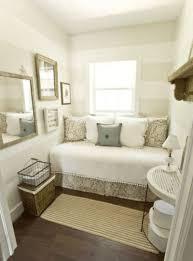 ideas for new bathroom bathroom toilet interior bathroom solutions new bathtub ideas